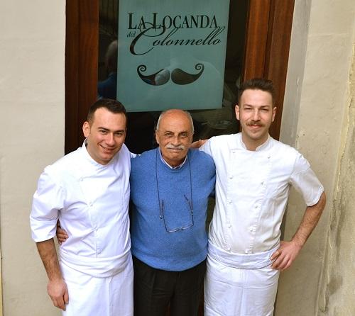 Davide_Minerva_Paolo_Failla_e_Francesco_Mineo_sous_chef_della_Locanda (1)
