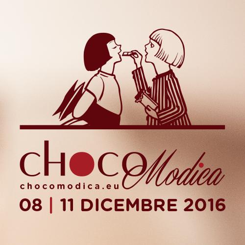chocomodica-2