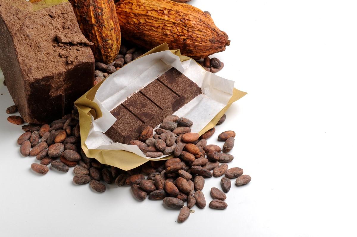 cioccolato-modicano